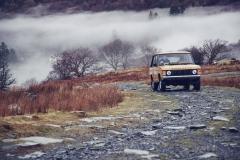 Range-Rover-Reborn-Land-Rover-Classic-9