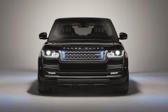 Range-Rover-Sentinel-1