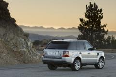 2008_Range_Rover_Sport