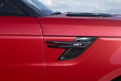 2016-Range-Rover-Sport-HST-1