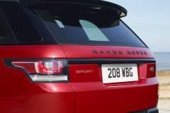 2016-Range-Rover-Sport-HST-2