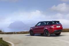 2016-Range-Rover-Sport-HST-6