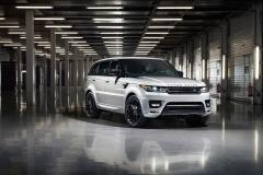 Range-Rover-Sport-Stealth-Pack-1