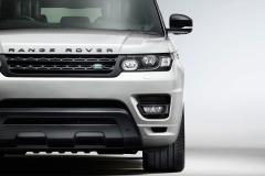 Range-Rover-Sport-Stealth-Pack-2