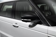 Range-Rover-Sport-Stealth-Pack-3