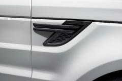Range-Rover-Sport-Stealth-Pack-4