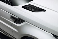 Range-Rover-Sport-Stealth-Pack-5