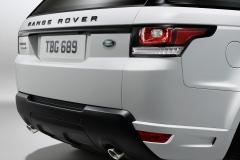 Range-Rover-Sport-Stealth-Pack-6