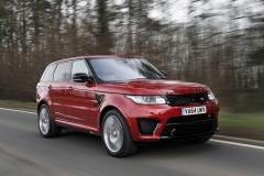 Range-Rover-Sport-SVR-in-Red-1