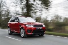 Range-Rover-Sport-SVR-in-Red-10