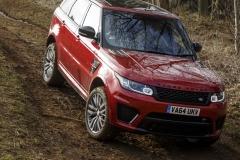 Range-Rover-Sport-SVR-in-Red-100