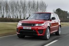 Range-Rover-Sport-SVR-in-Red-11