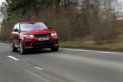 Range-Rover-Sport-SVR-in-Red-12