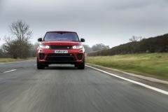 Range-Rover-Sport-SVR-in-Red-13