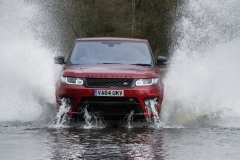 Range-Rover-Sport-SVR-in-Red-14