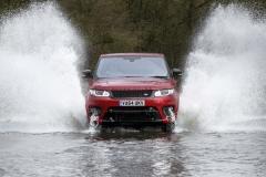 Range-Rover-Sport-SVR-in-Red-15