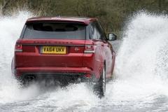 Range-Rover-Sport-SVR-in-Red-16