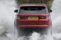 Range-Rover-Sport-SVR-in-Red-18