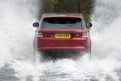 Range-Rover-Sport-SVR-in-Red-19