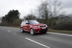 Range-Rover-Sport-SVR-in-Red-2