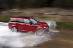 Range-Rover-Sport-SVR-in-Red-20