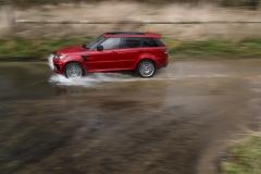 Range-Rover-Sport-SVR-in-Red-21