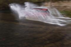 Range-Rover-Sport-SVR-in-Red-22