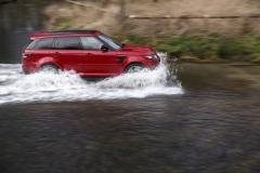 Range-Rover-Sport-SVR-in-Red-23