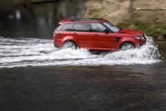 Range-Rover-Sport-SVR-in-Red-25