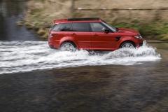 Range-Rover-Sport-SVR-in-Red-26