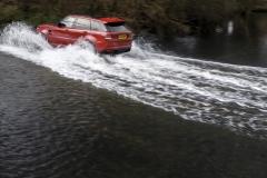 Range-Rover-Sport-SVR-in-Red-27
