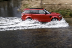 Range-Rover-Sport-SVR-in-Red-28
