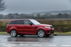 Range-Rover-Sport-SVR-in-Red-29