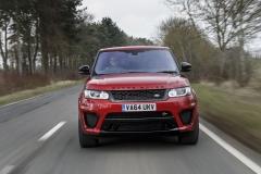 Range-Rover-Sport-SVR-in-Red-3