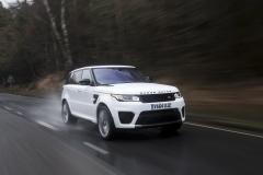 Range-Rover-Sport-SVR-in-White-1