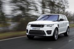 Range-Rover-Sport-SVR-in-White-10