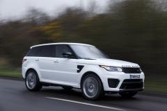Range-Rover-Sport-SVR-in-White-100