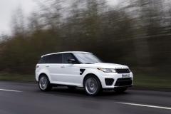 Range-Rover-Sport-SVR-in-White-101