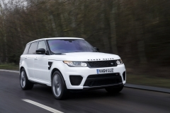Range-Rover-Sport-SVR-in-White-102