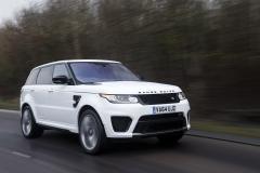 Range-Rover-Sport-SVR-in-White-103