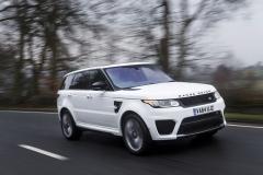 Range-Rover-Sport-SVR-in-White-104