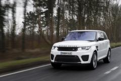 Range-Rover-Sport-SVR-in-White-11