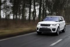 Range-Rover-Sport-SVR-in-White-12