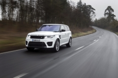 Range-Rover-Sport-SVR-in-White-13