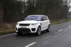 Range-Rover-Sport-SVR-in-White-14