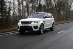 Range-Rover-Sport-SVR-in-White-15