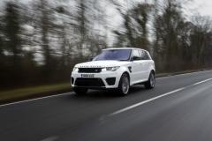 Range-Rover-Sport-SVR-in-White-16