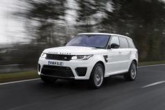 Range-Rover-Sport-SVR-in-White-17