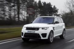 Range-Rover-Sport-SVR-in-White-18