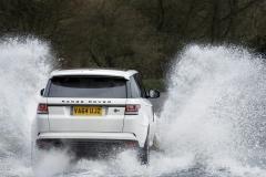 Range-Rover-Sport-SVR-in-White-19